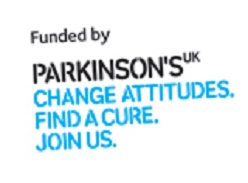 parkinsonsuklogoforresearchers160px